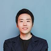 Jin Eo